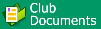 DocumentsHeader